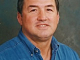 William J. Almond, Director of the National Transient Division and AIP, retires effective August 1.