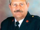 "Bob Schwartz, Local 1 (Chicago) vice president and business agent, is now ""Chief Schwartz."""