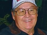 Marvin Lloyd Haines, L-92, 60-Year Member