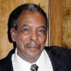 Edward Powers creó vías para que los Boilermakers negros accedieran a puestos de liderazgo.