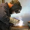 El gobierno federal canadiense entrega 6.6 millones de dólares para financiar la demanda no satisfecha de soldadores a presión altamente calificados.