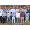 Boilermakers completed MOST project management course
