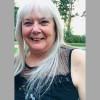 NABTU calls Cain tradeswoman hero