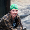 L-647 member Jessica Bruneau is the latest Boilermaker to be named a Tradeswoman Hero.
