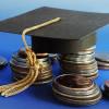 Boilermaker scholarships