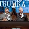 Remembering Rich Trumka