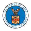 Department of Labor - Office of Labor-Management Standards