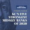 Kansas City Business Journal honors Bank of Labor