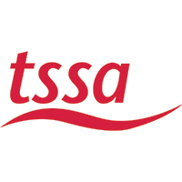 Transport Salaried Staffs' Association